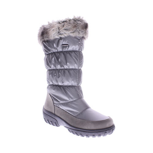 Spring Step Womens Vanish Winter Boots by Spring Step