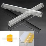 Moderna Fimo Acrylic Roller Rolling Pin Sculpey Polymer Clay Art Craft Tool Accessory