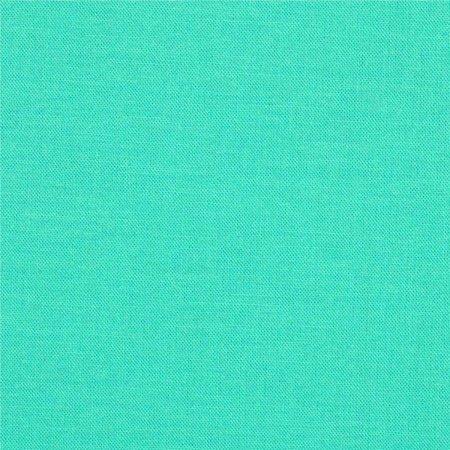 Green Cotton Candy (Robert Kaufman Fabrics Kona Cotton Solid Candy)