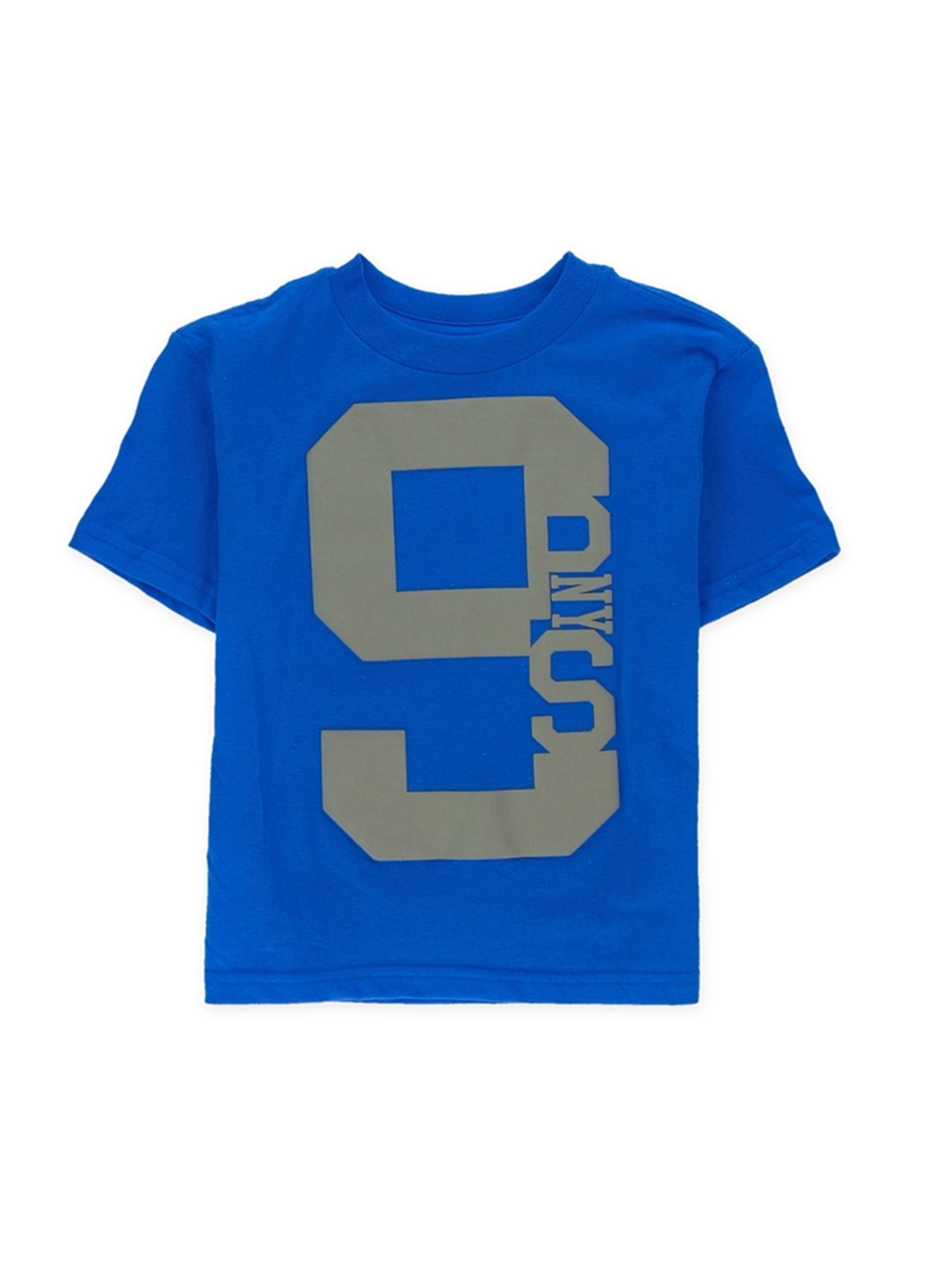 Aeropostale Boys Ps Ny Graphic T-Shirt 166 S - Big Kids (8-20)