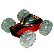 Flashing Demon RC Car, Toy Cars   Trucks   Vehicles by Scientific Toys