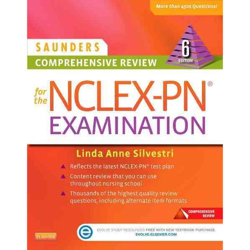 comprehensive exam reviewer A written comprehensive exam is required for all ms students the exam combines three subject exams see the detailed rules below sample subject exams in pdf format.