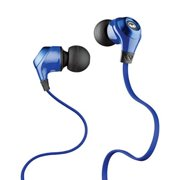 Monster EA SPORTS MVP Carbon On-Ear Headphones (Black) (Discontinued by Manufacturer) by Monster