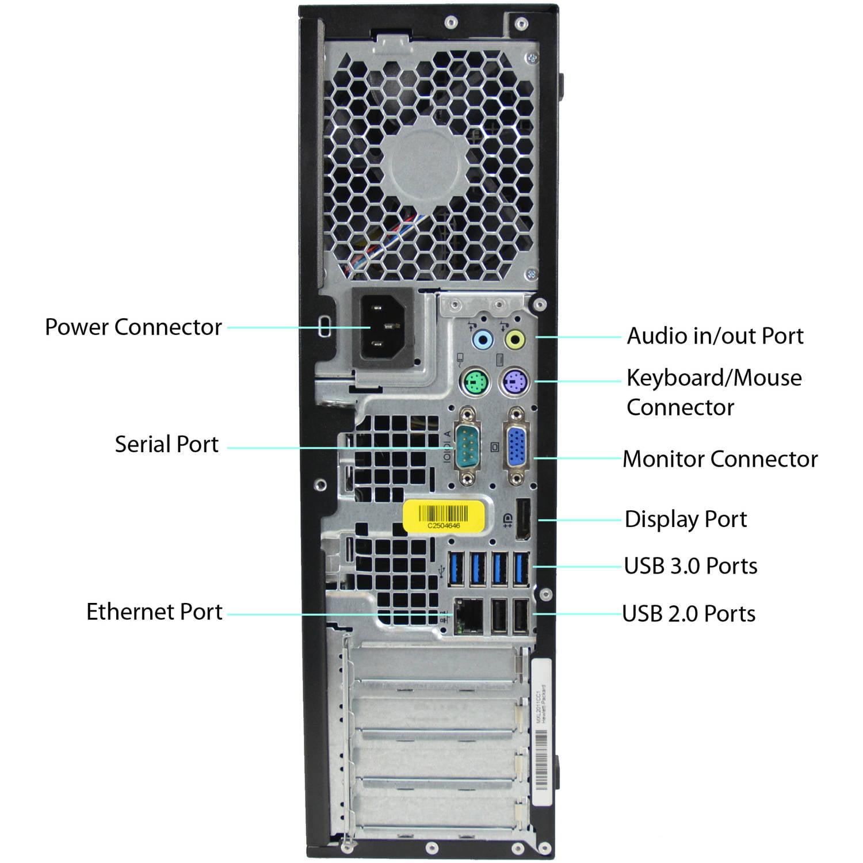 Refurbished hp 8300 sff core i5 3470 32ghz 8gb memory 2000gb hard refurbished hp 8300 sff core i5 3470 32ghz 8gb memory 2000gb hard drive dvdrw windows 10 pro walmart falaconquin