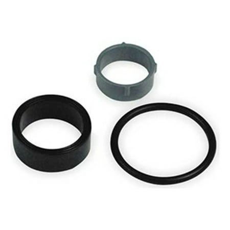 030741-0070A Cartridge Seal Kit, Replacement part By American Standard