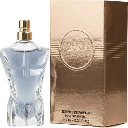 Parfum Essence By Gaultier Men's Paul Jean De xoCdBe