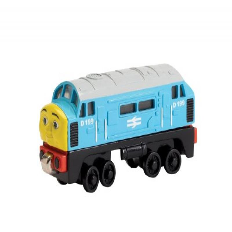 Learning Curve Brands Take Along Thomas and Friends D199 by