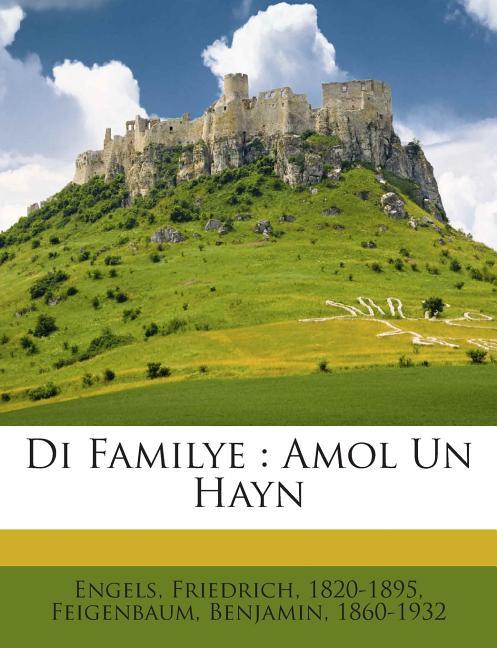 Familye Film