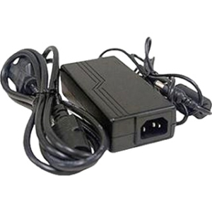 POWER ADAPTER DC12V INCLUDES CORD FOR ALL AVER DOCUMENT CAMERAS