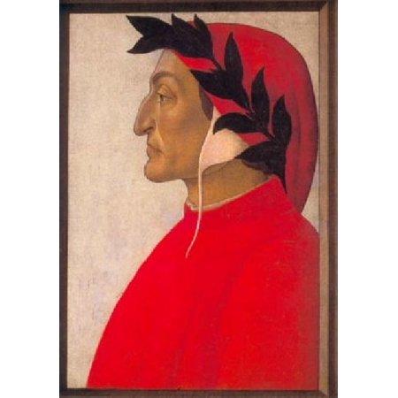 Dante's Divine Comedy: the Longfellow translation, in a single file -
