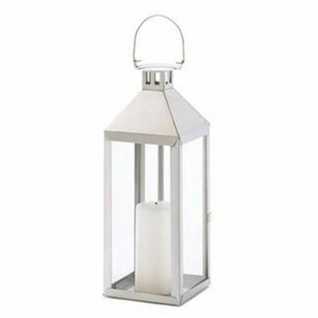 Soho Candle Lantern - image 1 de 1