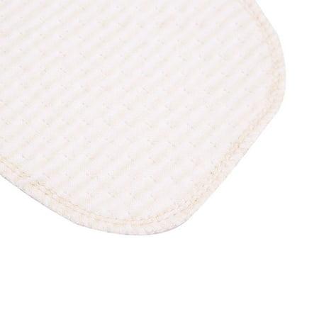 Sonew Cloth Diaper,10Pcs/lot Breathable Cotton Baby