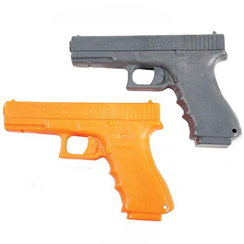 BLACKHAWK! Demonstrator Replica Gun, Glock 17/22/31, Safety Orange