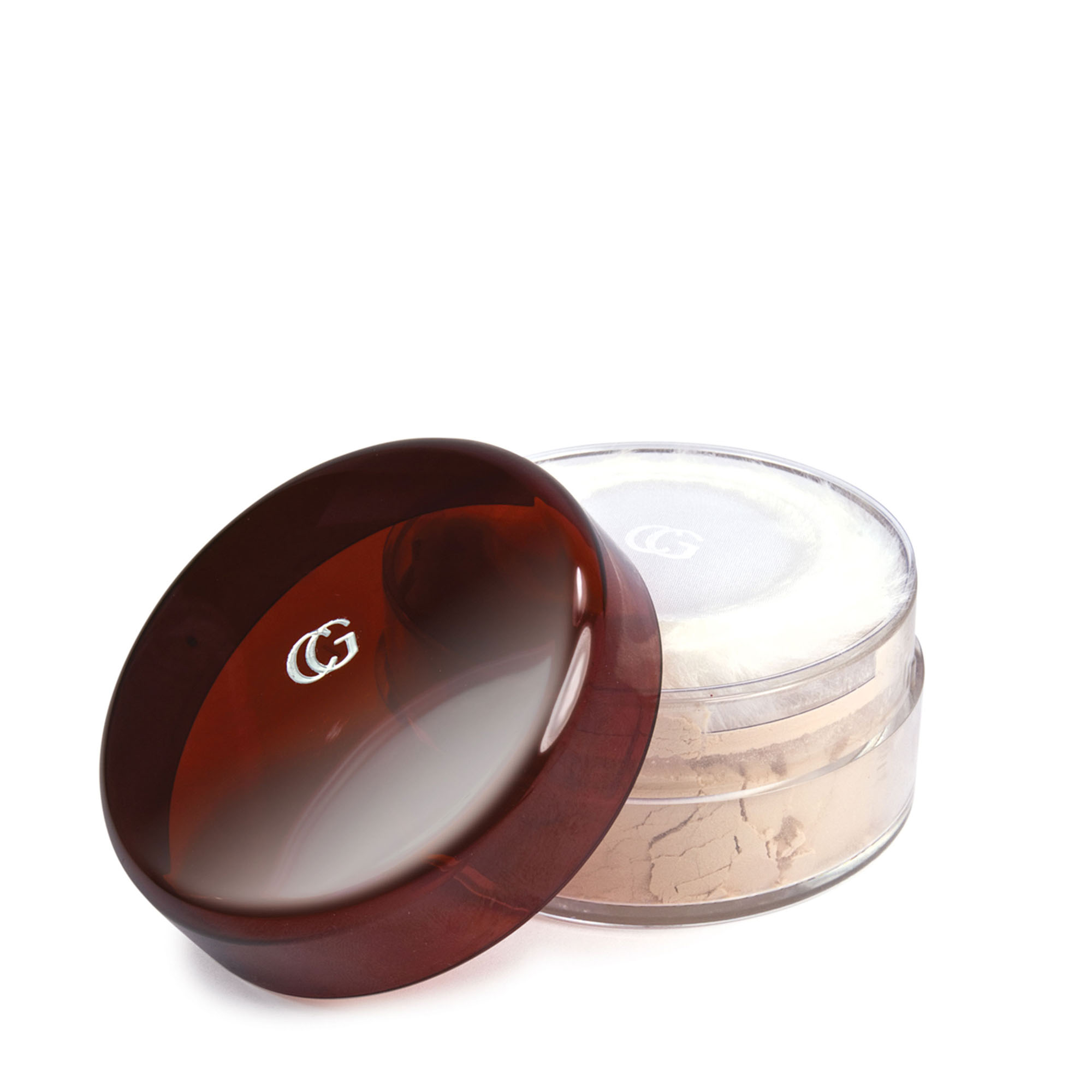 Covergirl clean professional loose powder translucent light 110 7 covergirl clean professional loose powder translucent light 110 7 oz walmart geenschuldenfo Image collections