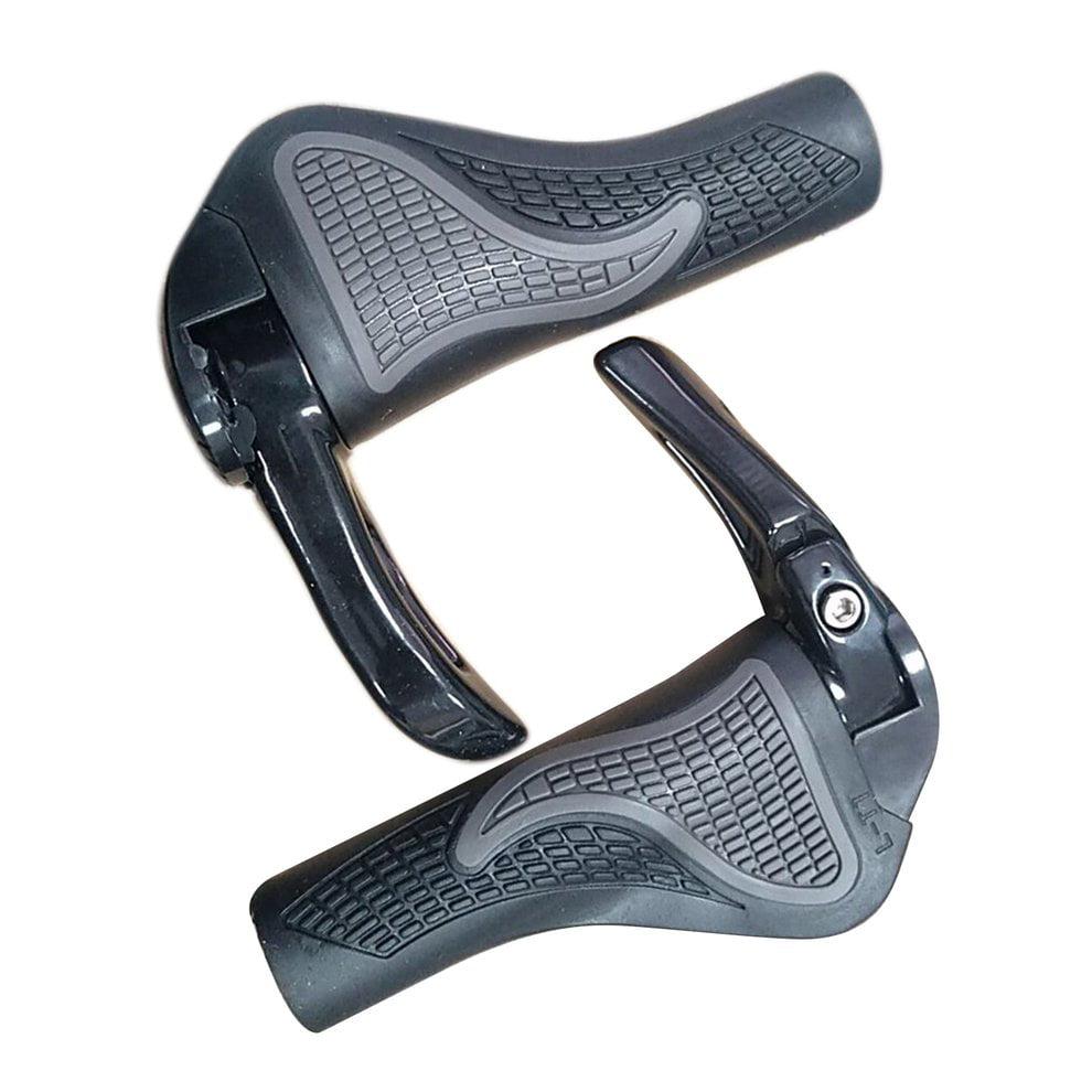 NEW Bicycle RASKULLZ Bike Horn For the Handlebar