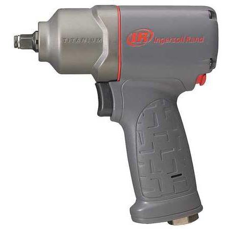 Ingersoll Rand Air Impact Wrench 3 8   Dr  15000 Rpm 2115Qtimax