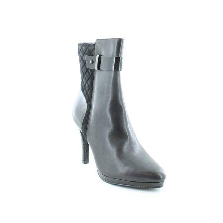 elie tahari tahari tahari bottines les chaussures de comparer les prix à nextag fff073