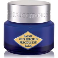 L'Occitane Immortelle Precious Eye Balm 0.5 oz