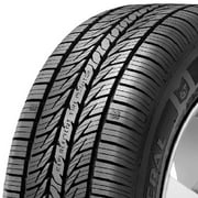 General AltiMAX RT43 215/55R17 94V BSW Touring tire