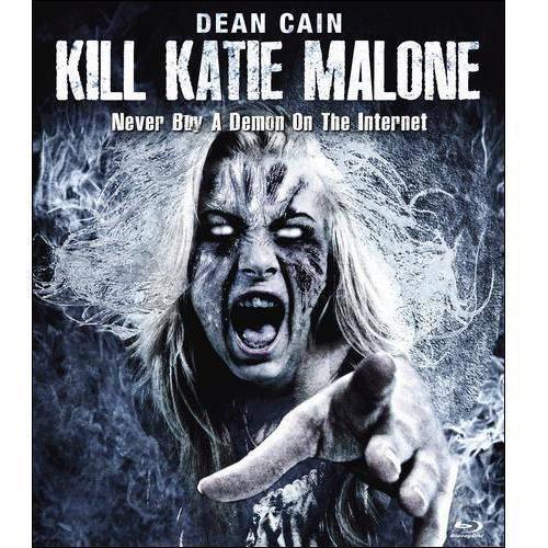 Kill Katie Malone (Blu-ray) (Widescreen)