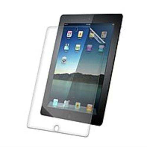 invisibleSHIELD Apple iPad 3 & 4 Screen Protector Transparent - iPad