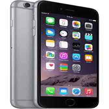 Refurbished Apple iPhone 6s 32GB, Space Gray - Unlocked GSM](buy unlocked iphone 32gb)