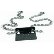 Portable Anchor Plate Kit