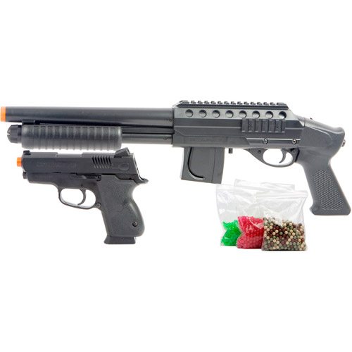 806481277838 upc mossberg tactical short shotgun kit