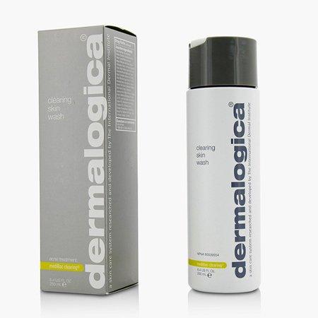 Dermalogica - MediBac Clearing Skin Wash -250ml/8.4oz