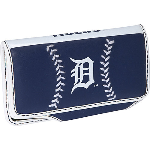 Concept One Detroit Tigers Universal Smart Phone Case