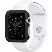 Spigen Apple Watch Case Thin Fit, 38mm