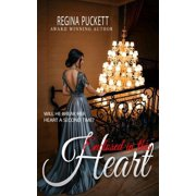 Enclosed in This Heart - eBook