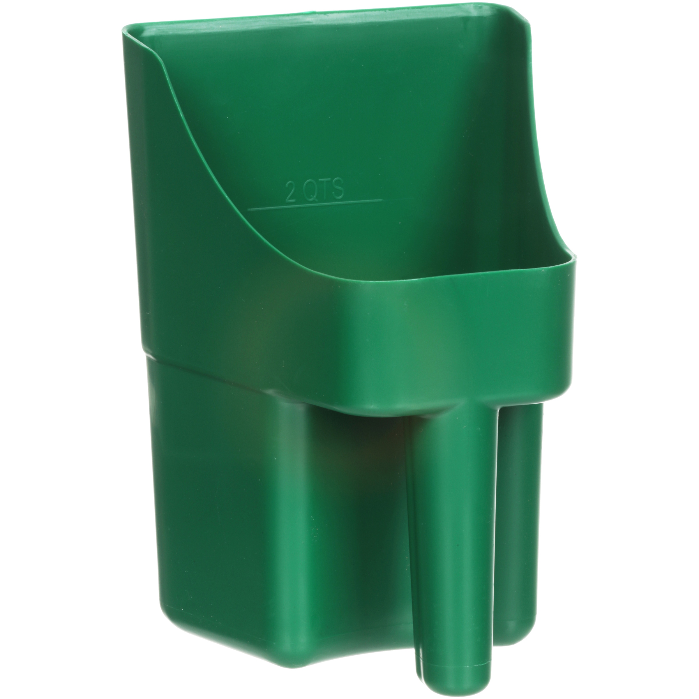 Manna Pro All Purpose 3 qt. Feed Scoop by Tolco Corp