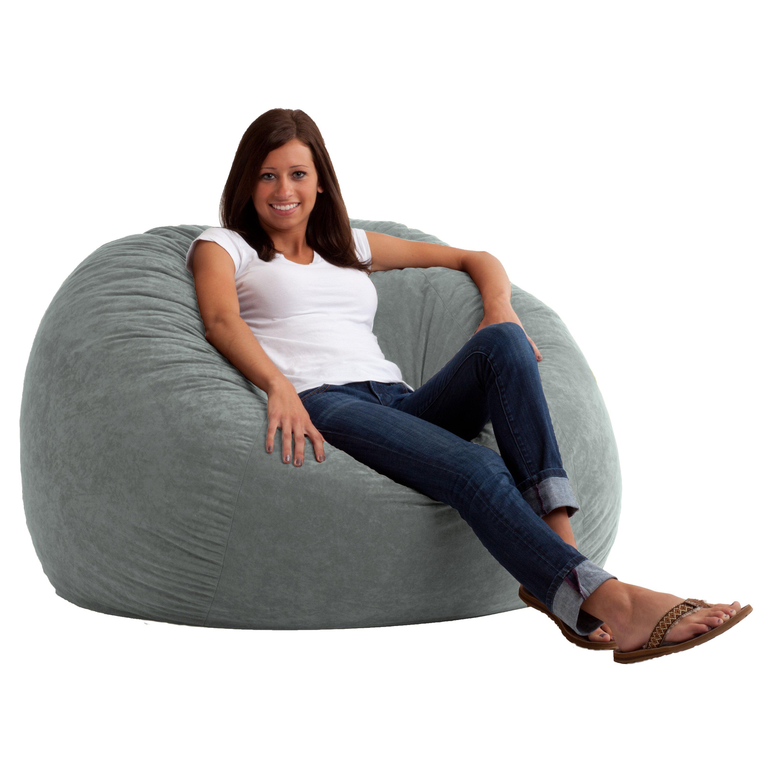 Big joe bean bag chair - Big Joe Bean Bag Chair 56