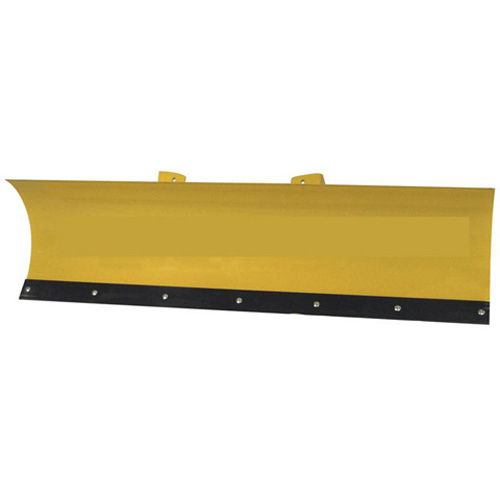 Eagle 2921 Eagle 60' Standard Snow Plow -Yellow by Eagle