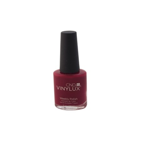 CND Vinylux Weekly Polish - # 153 Tinted Love by CND for Women - 0.5 oz Nail Polish - image 3 de 3