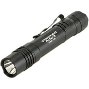 Streamlight 88031 ProTac Flashlight with White LED