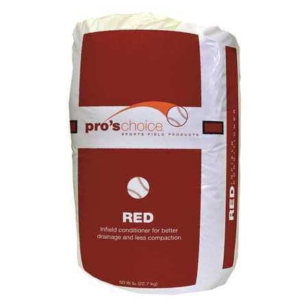 Loose Absorbent, 50 lbs., Bag OIL-DRI A45201-G40