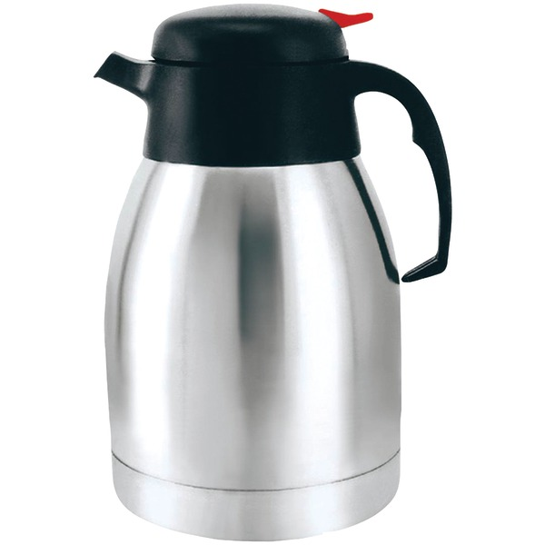Brentwood 1.5L Vacuum S/S Coffee Pot