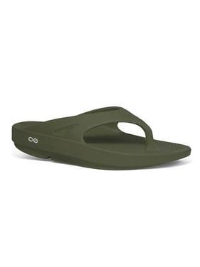 b14478c5f85d All Womens Shoes - Walmart.com