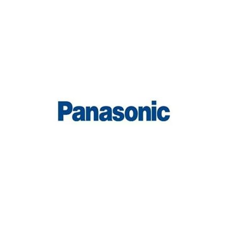 Panasonic Mounting Kit - panasonic wall mount kit for ut133/136 custom cabling