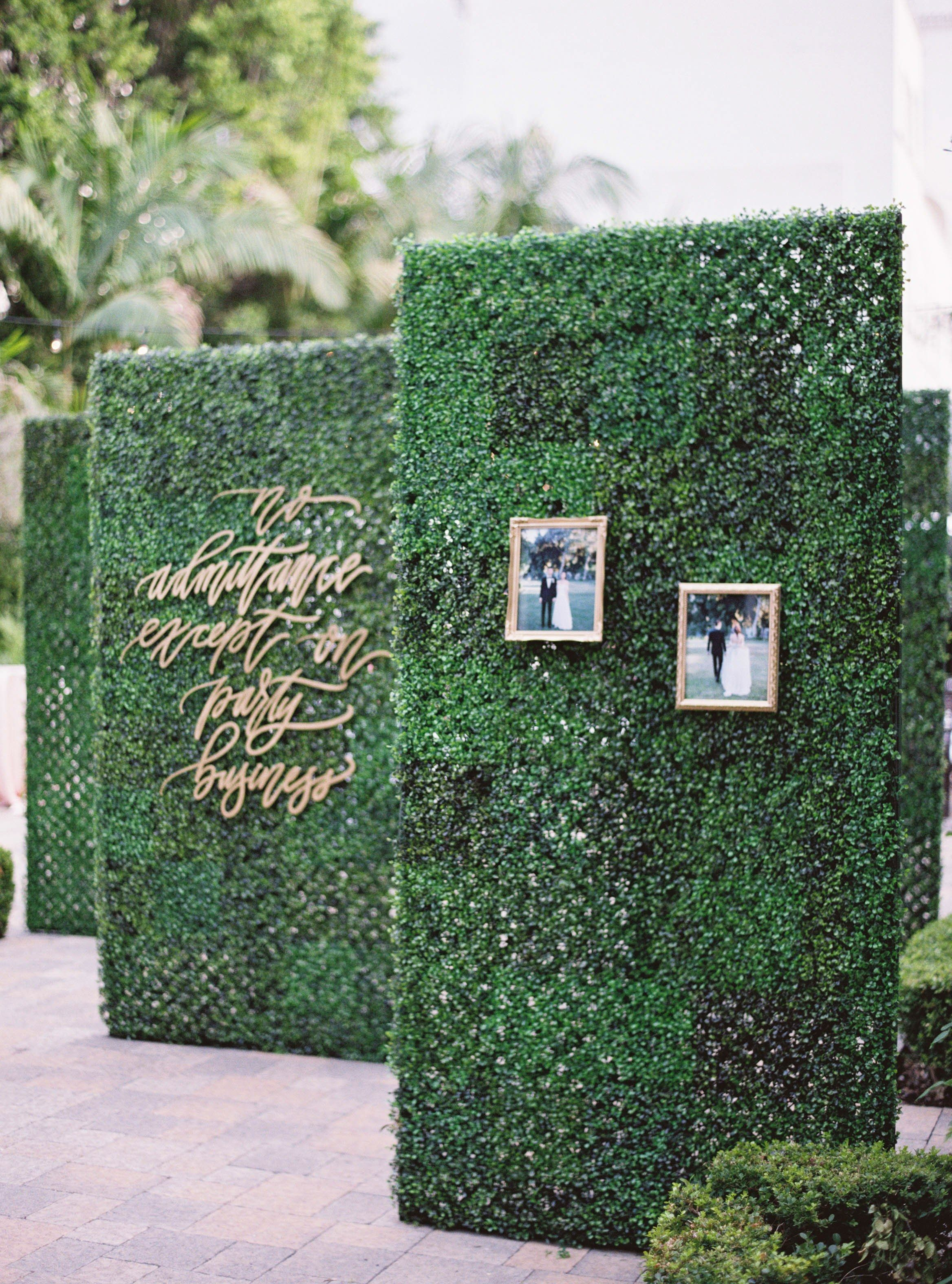 Artificial Boxwood Greeny Wall Plant Panel Artificial Hedge Hedge Plant Privacy Screen Outdoor Indoor Garden Fence Home Decor Greenery Walls Wedding Party Decor Background Walmart Com Walmart Com