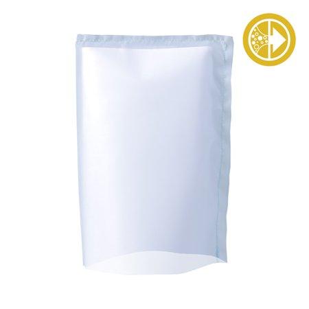 Bubble Magic Rosin 45 Micron Small Bag (10pcs)](Small Bubbles)