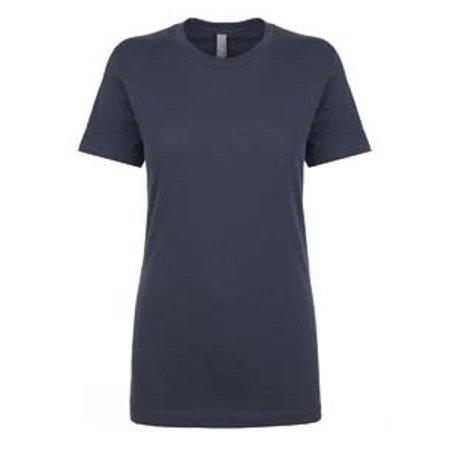Next Level Ladies' Ideal T-Shirt N1510