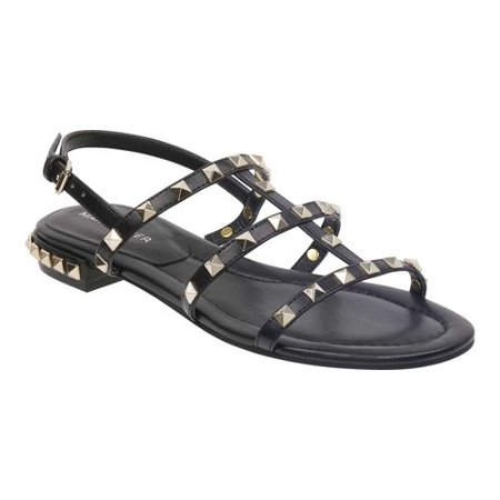 Image result for marc fisher parli sandal