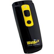 Wasp WWS250i Pocket Barcode Scanner - barcode scanner