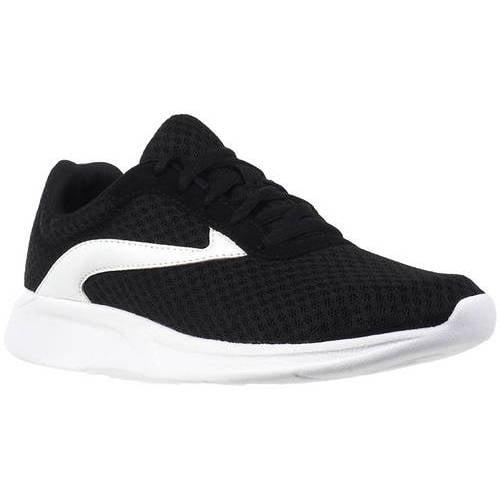 Mesh Trainer Athletic Shoe