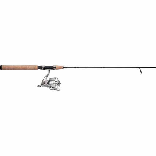 "Mitchell AVSIV-500/702UL Avocet 7'0"" Fishing Rod"