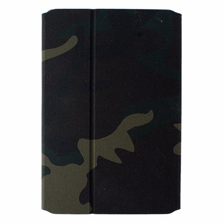 buy popular 1edad 526ff Jack Spade New York Camouflage Folio Case for iPad Mini 4 - Black / Camo