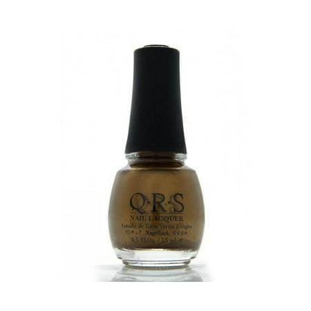 QRS 512